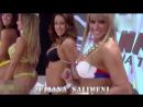 Juju Salimeni Brazilian Bikini Bombshell Mix