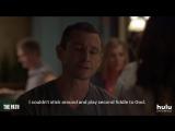 the path season 3 Madsness&Hughsteria