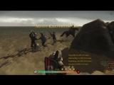Dragon Knight Gameplay 8