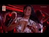Gretchen x Valesca Popozuda - Pimenta, Freak Le Boom Boom, Conga, Conga, Conga