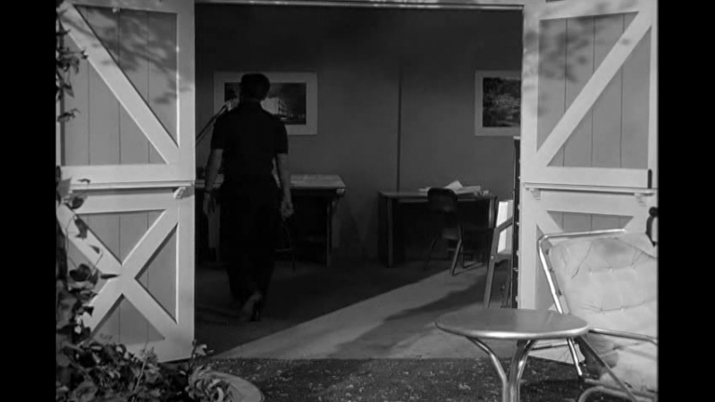 MRD.1x09.The.Aun