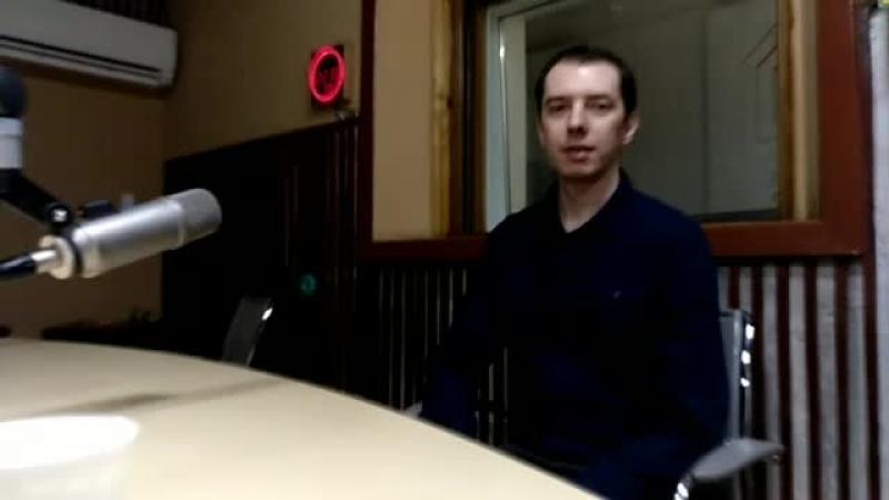 Андрей - программист и футболист. Отклики свахе СПб 703-8345 для аб.14931