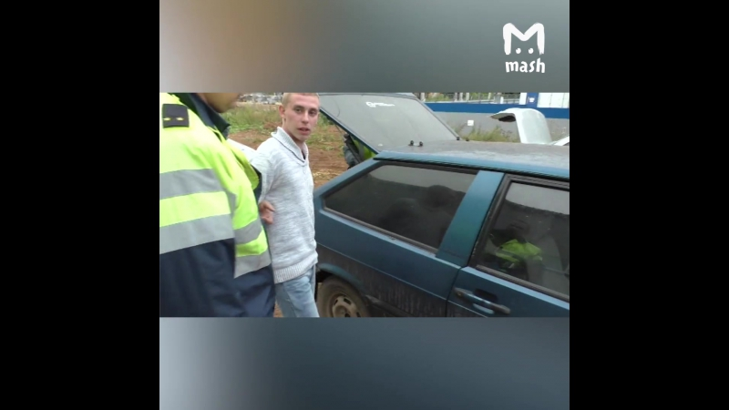 Правила жизни реального пацана из Кирова