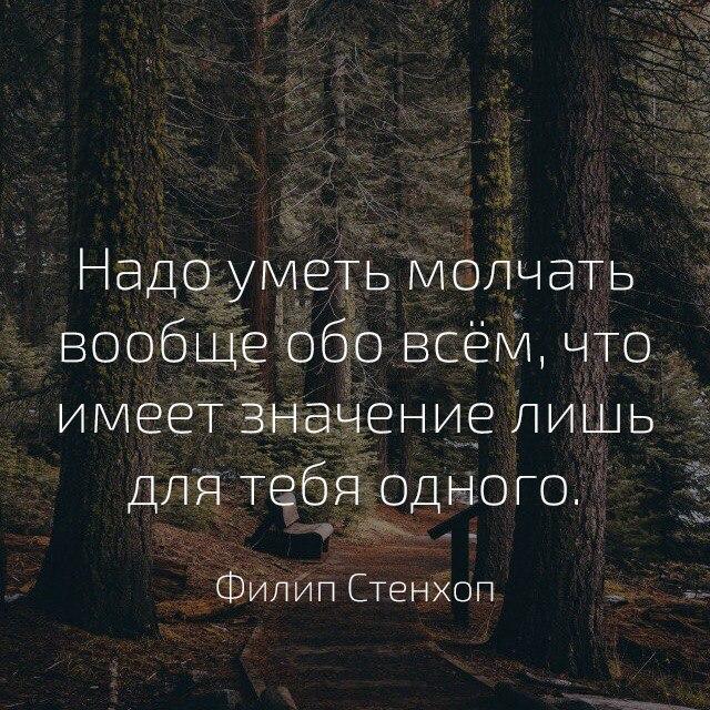 https://pp.userapi.com/c841432/v841432559/1a4ec/FT7CJr-jISg.jpg