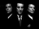 Славные парни (1990) -Трейлер