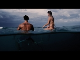 R3HAB feat. Lia Marie Johnson - The Wave (Official Music Video)