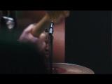 Eric Clapton , Vince Gill - Lay Down Sally (2013) 720