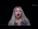Катя Кищук - Фейсконтроль | Криста Белл судит по внешности
