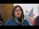 Елена Громова об оформлении в МФЦ голосования по месту нахождения