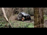 Smart Fortwo Offroad _ Crazy car_HD.mp4