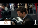 The Evolution of Bradley Cooper - AOL On