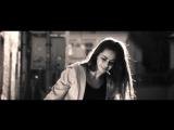 Катя Нова - В витринах - 1080HD -  VKlipe.com