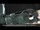 216419 Аккумуляторный электрогидравлический резак для кабеля AS6 S32 HAUPA