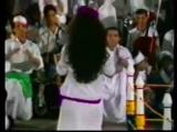 Fifi Abdo-Baladi Simiramis