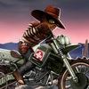 Trials Frontier | Ubisoft