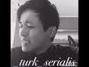 ,,чёрная любовь турецкий сериал