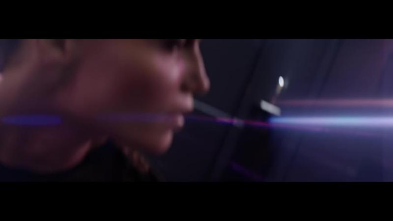 Get killer eyes like Irina Shayk and Natasha Poly with the new Fatale Volume Million Lashes mascara