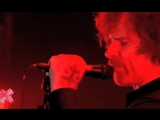 Mark Lanegan Band - Lowlands Festival, Netherlands (19 Aug 2012)