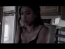 Пасэй Пау Pisay Pao в сериале Нация Z Z Nation, 2014 - Сезон 1 / Серия 3 s01e03 1080p
