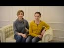 Отзыв №5 о Wellness Weekend 2.0. от Ольги и Евгении.