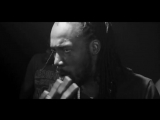 DJ Khaled feat. Ludacris, T-Pain, Busta Rhymes, Twista, Mavado, Birdman, Ace Hood, Fat Joe, Jadakiss, Bun B &amp Waka Flocka - Welc