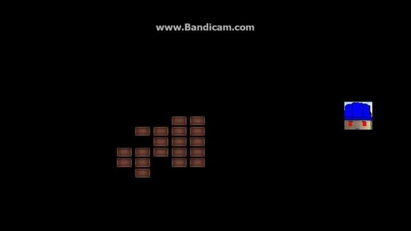 Рабы строят подземелья в игре TBOI