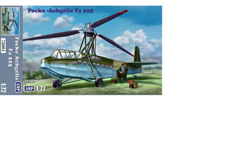 Henschel Hs-123 a 1//72 RS MODELS Luftwaffe, USAAF et soviétique AF MARKINGS