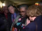 Biz-TV - Music News (B.B.King In B.B.King)