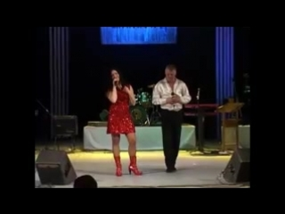 ЛАЛА ХОПЕР и АЛЕКСАНДР АДМИРАЛ - КРАСИВАЯ ДЕВОЧКА