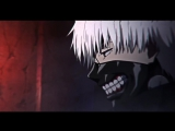 Tokyo Ghoul | Anime vine