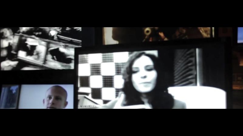 ILLBiLLY HiTEC 2013 State Of Emergency feat Lady N Longfingah shhmusic