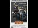 Redneck Zombies / Зомби - деревенщина 1989