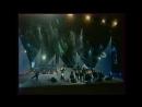 Иосиф Кобзон - Танцуй пока молодой (ОРТ, 07.11.2001)