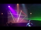 DJ Lasha zvzd 1