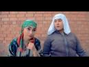 Типы соседей в Узбекистане Media_House st.me/joinchat/AAAAADv7jmaa_ECIP2kiTA