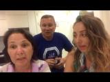 Видеоотзыв семьи Осинцевых из г.Новый Уренгой , отдыхающих во Вьетнаме в отеле