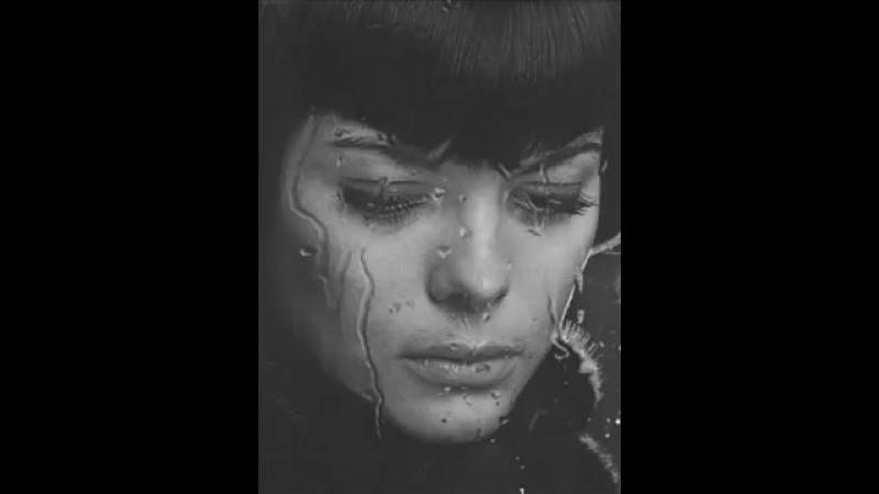 Mireille Mathieu - Jai peur d'aimer un souvenir