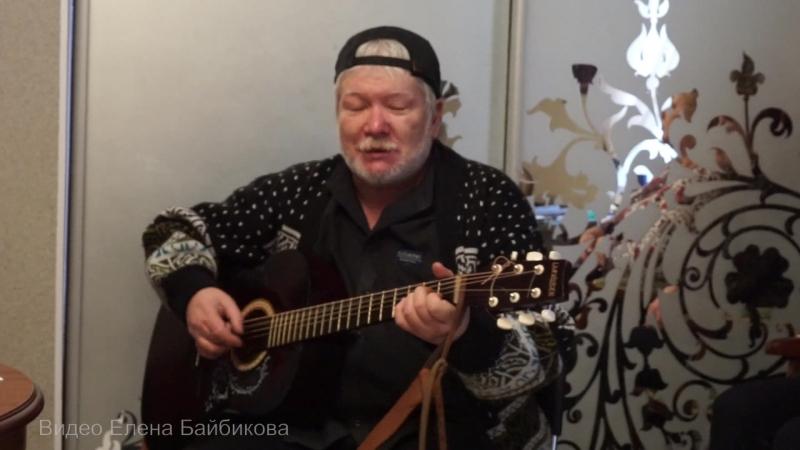 Андрей Виноградов - Дело было в Польше