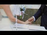 Егор и Лиза. Свадебный Instagram клип.