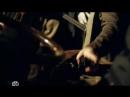 Икорный барон 4 серия bestfilmi (480p).mp4