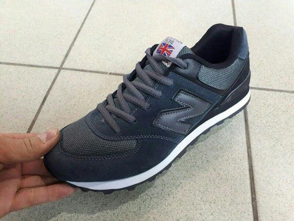 Продаю новую обувь мужскую и женскую под заказ, качество хорошее,цены