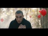 Can Bonomo - Yan (Official Video)