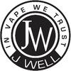 J Well™ Russia   Электронные сигареты   Vape