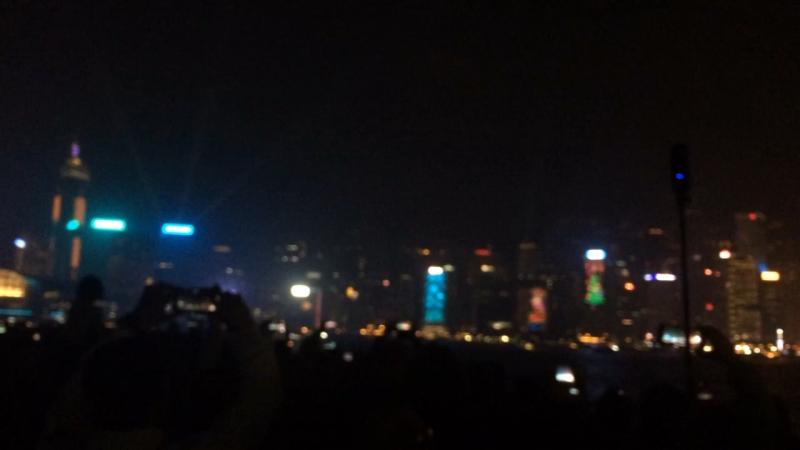 Кешки Кала Гонконг