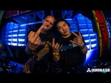 Drokz &amp Akira &amp Noisekick feat. MC Mike Redman - We Bring The Heat