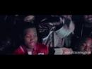 French Montana x Lil Durk x Chinx Drugz - Money Bags (2014)
