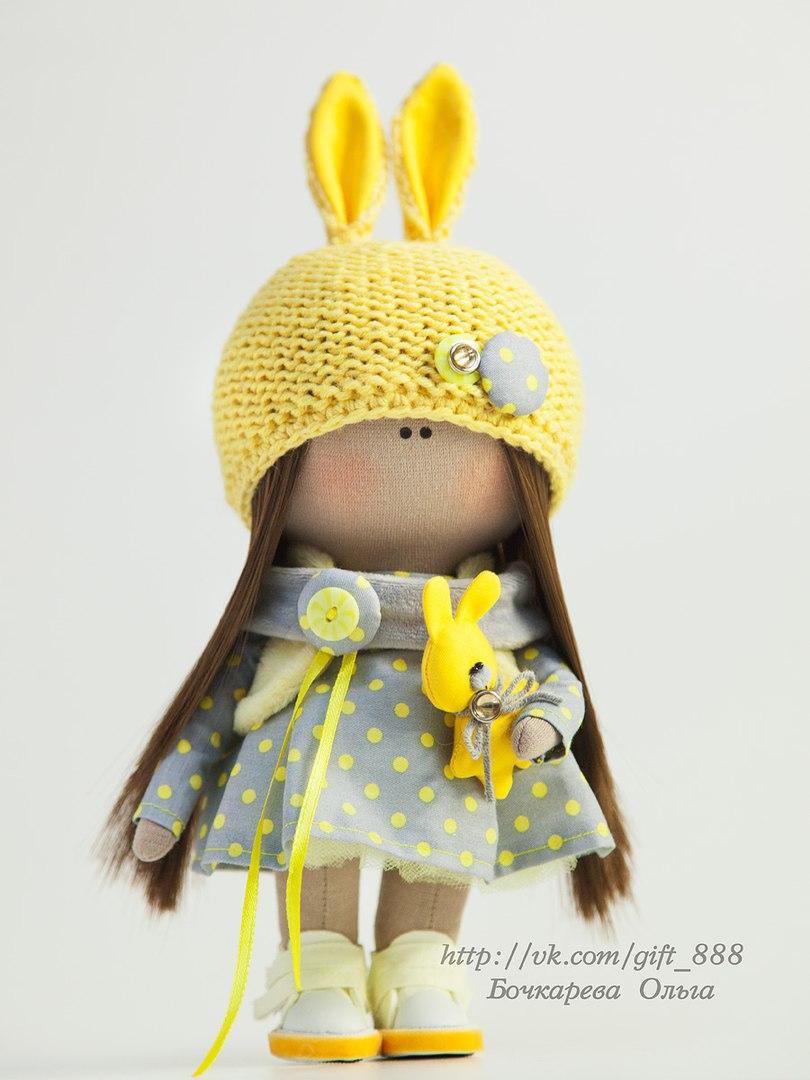 Куклы - Страница 33 WuIrrMMb8Kw