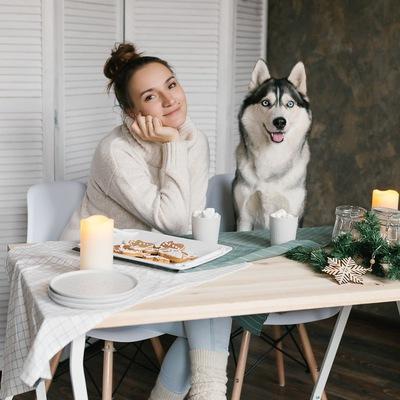 Лидия Коломыцева
