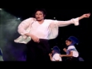 Michael Jackson-Will You Be There (Promo Video Free Willy)