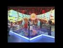Мадейра Музыка И.Игнатюк , Аранжировка И.Зудин Ваше ЛотоBelarus TV прямой эфир Балет «Феерия»